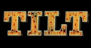 Покер тилт онлайн игровые автоматы играть бесплатно в гаражи