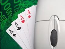Программа помогающая игре в покер онлайн выигрывать в онлайн казино правда или нет